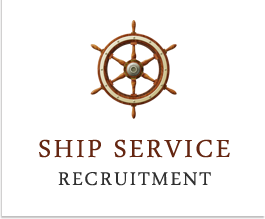 logo Ship Service Requipment